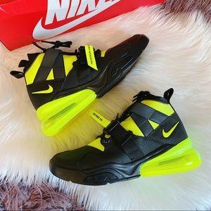 Nike Air Force 270 Sneaker